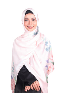 BESTSELLERS : Watercolor 2.0 - Soft Salmon
