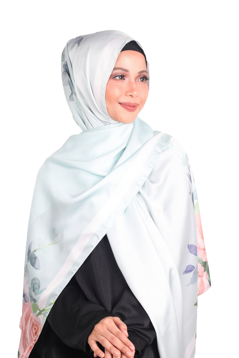 BESTSELLERS : Watercolor 2.0 - Mint Green