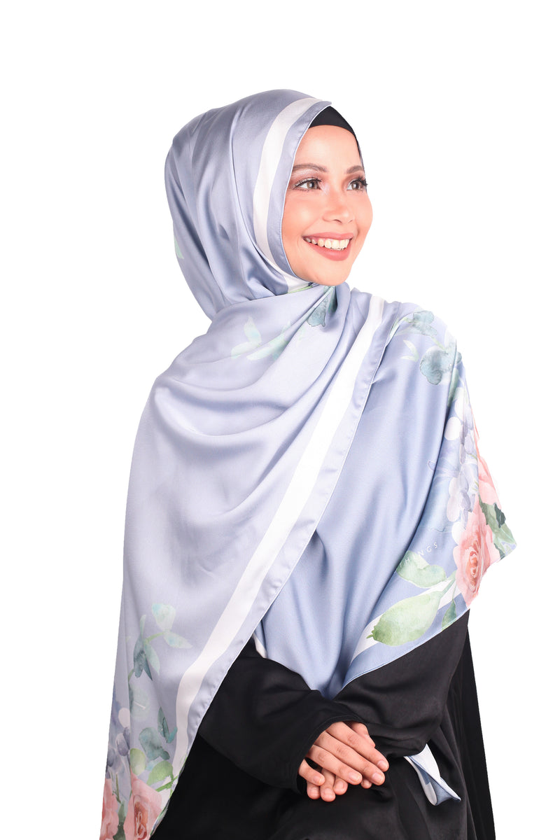 BESTSELLERS : Watercolor 2.0 - Lilac