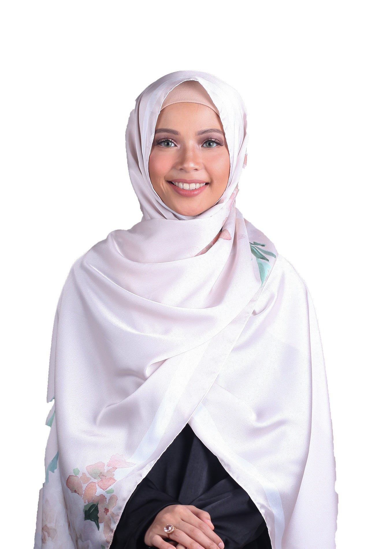 Bestsellers : Watercolor 1.0 - Light Grey