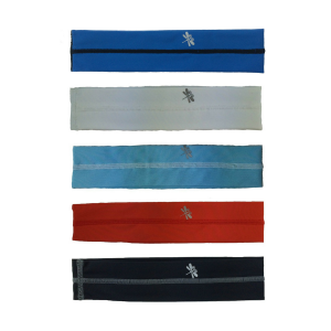 GameOne Sports Headbands for Girls