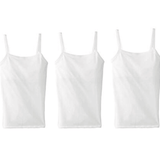Three Pack Un-Tee Sports Cami with Shelf Bra, Holiday Bundles