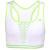 Three Pack Racer Seamless Sports Bra - Dragonwing girlgear
