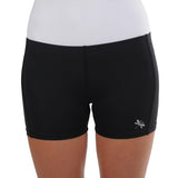 Un-Dee™ Light Low Rise Compression Short - Dragonwing girlgear