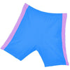 Un-Dee™ Spandex Compression Shorts - Dragonwing girlgear