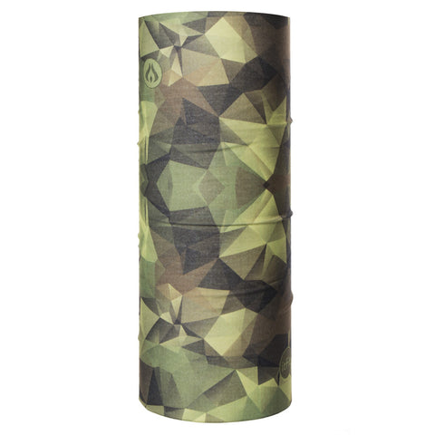 Optic Camo Tube Bandana