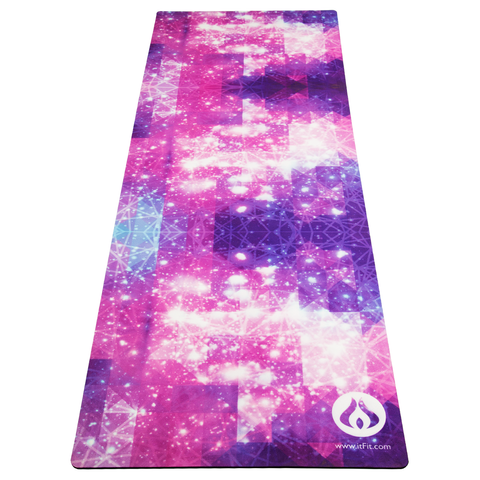 Dreams Fusion Mat
