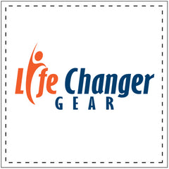 Life Changer Gear Apparel Shop