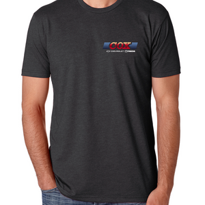 Cox Service Department T-Shirt