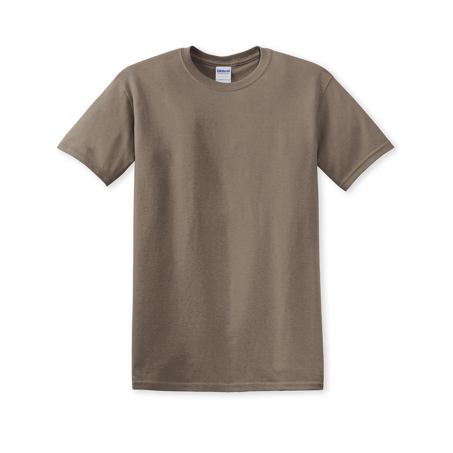 Landscaping | Classic Cotton Tee