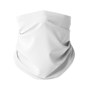 Performance Neck Gaiter