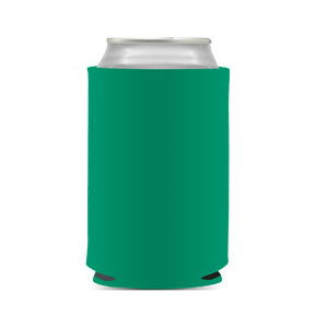 Can Koozie Cooler