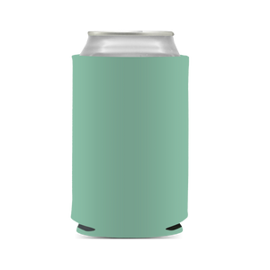 Landscaping | Can Koozie Cooler