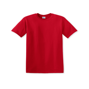 Youth Cotton T-Shirt