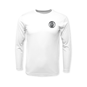 2020 InterKrewe Performance Long Sleeve T-Shirt