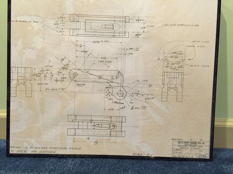 Copy of Colt blueprint, pre-production (copy)