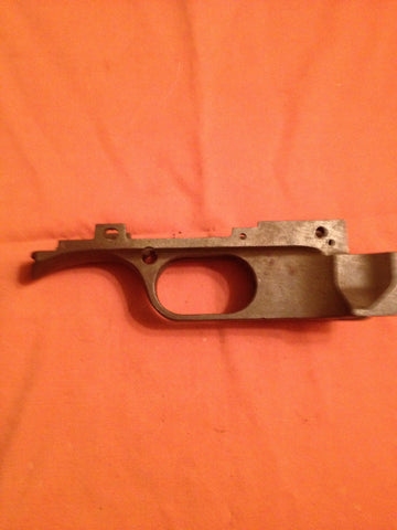 M1918a2 stripped trigger housing