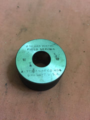 Gas Piston No Go gauge