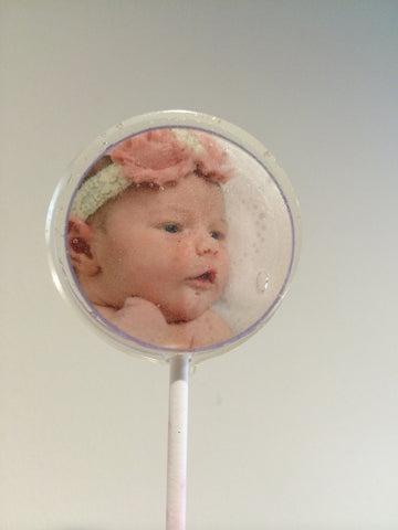 photo lollipop small