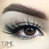 AMORTENTIA - LUXURY SYNTHETIC LASHES