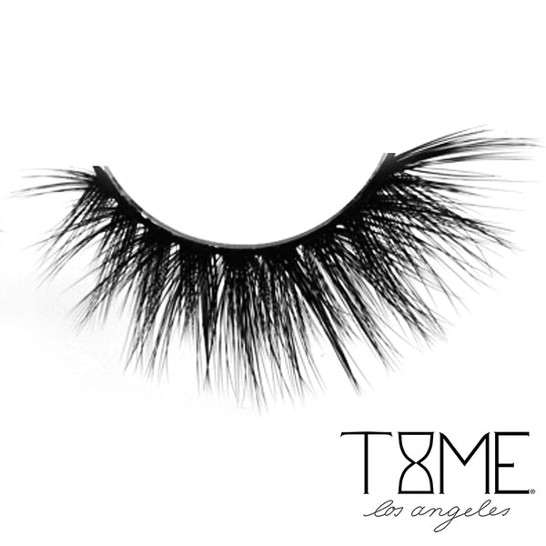 f7dab8f6aff BOUJEE - FAUX MINK LASHES – TIME LOS ANGELES