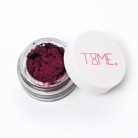 TIME #206 BRUSH