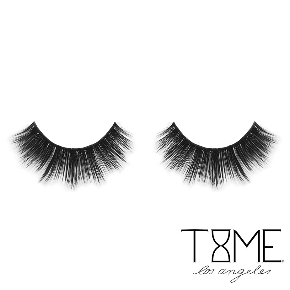 EXTROVERT - LUXURY SYNTHETIC LASHES