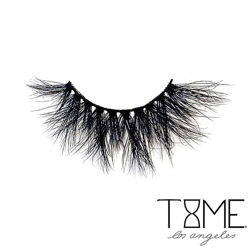 INSTAGLAM - LUXURY MINK LASHES
