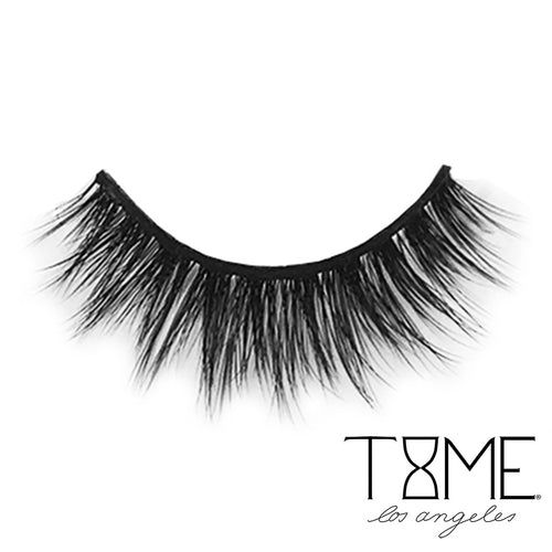 INTROVERT - LUXURY SYNTHETIC LASHES