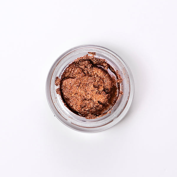 ORE - LUXE JELLY CREAM SHADOW