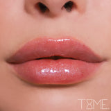 PASSION - LUXE LUSTRE LIP GLOSS