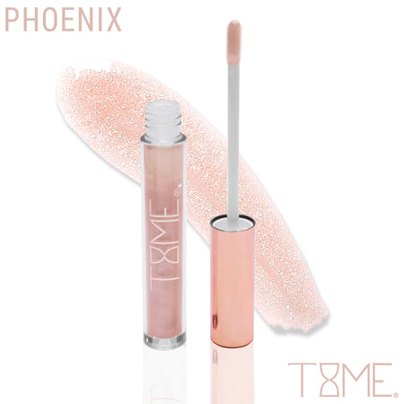 TIME MARBLE EYE BRUSH SET