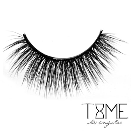 LUNA - LUXURY MINK LASHES