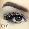 SCENE QUEEN - LUXURY SYNTHETIC LASHES