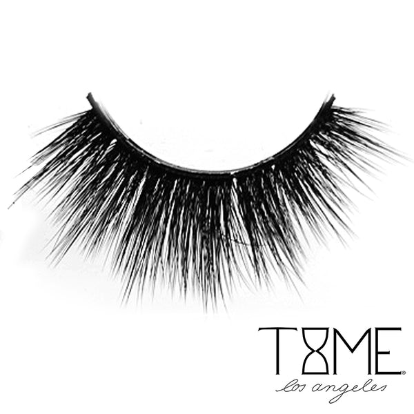 SHAPESHIFTER - FAUX MINK LASHES