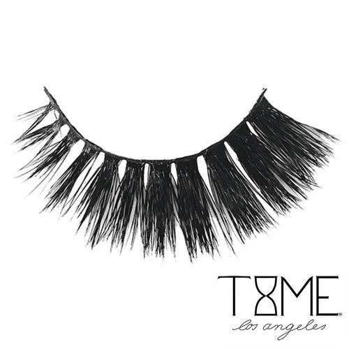 SWAGNER - LUXURY MINK LASHES