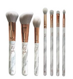 TIME MARBLE BRUSH SET