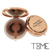 TRAVEL LASH COMPACT