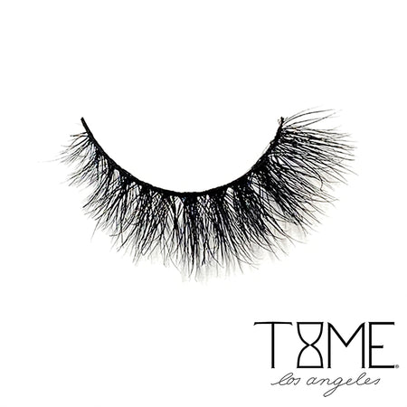 SAGITTARIUS - LUXURY MINK LASHES