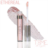 ETHEREAL - LUXE SPARKLE LIP GLOSS