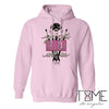 MEAN MUAS LIMITED EDITION HOODIE