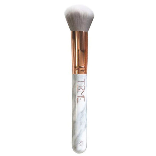 TIME #101 BRUSH