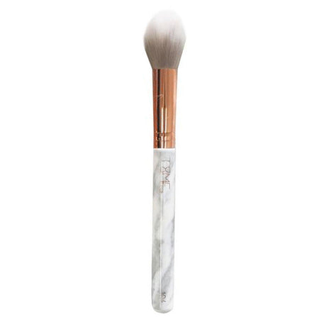 TIME #103 BRUSH