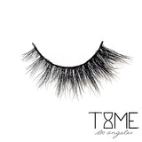 TWILIGHT - LUXURY MINK LASHES