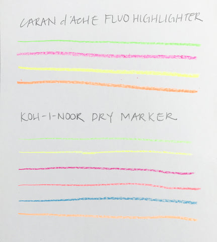 The 7 Color Rainbow Pencil Has Even Become One Of My All Time Favorites For Addressing Envelopes As You Can Turn It Slightly To Get Different Colors Its