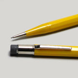 All-American Jumbo Pencil - .9mm - CW Pencil Enterprise