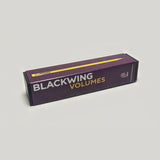 Blackwing Volume 3 Limited Edition Pencils