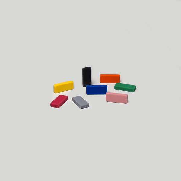 Blackwing Replacement Erasers (10 pack)