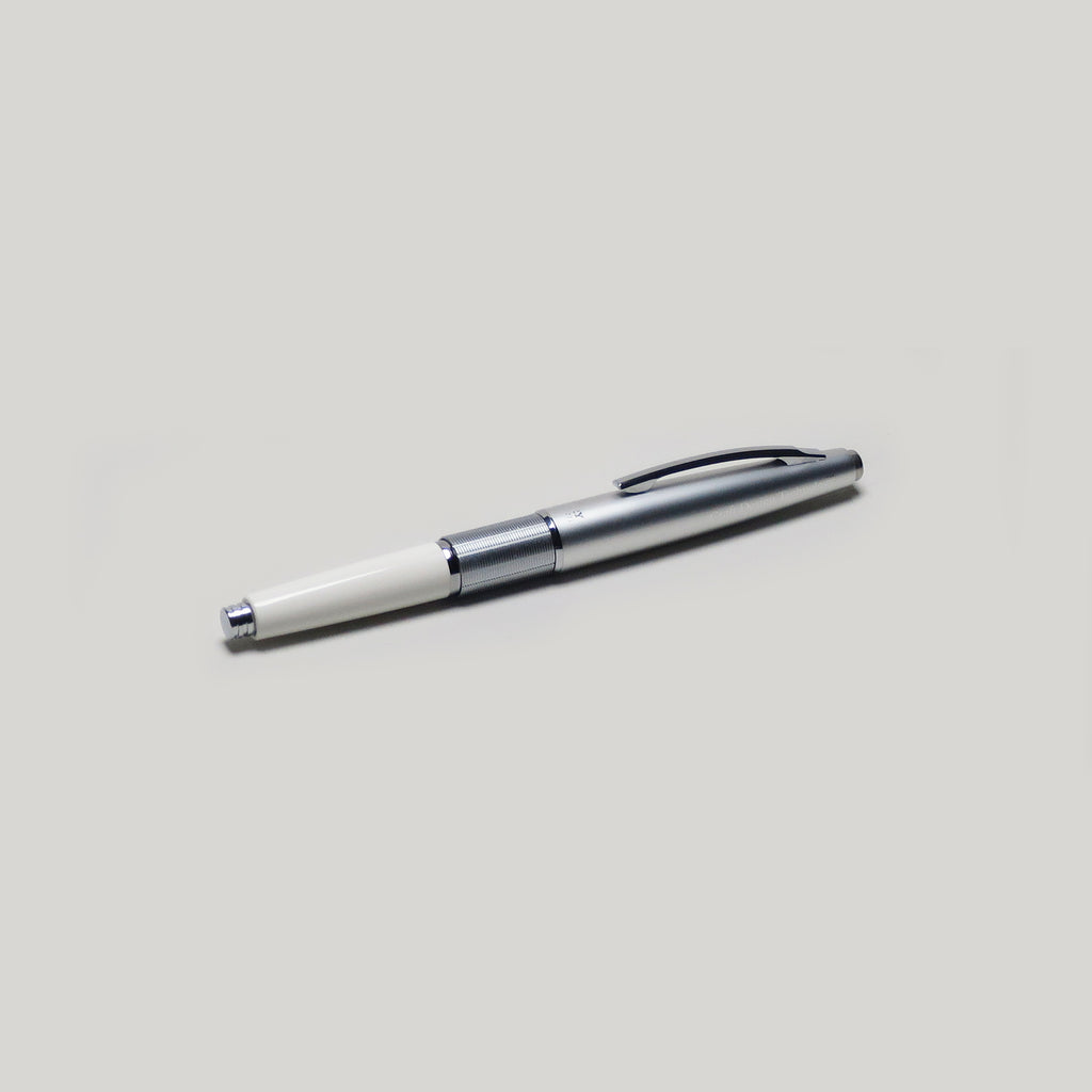 Mechanical Pencil 038w 5mm Cw Pencil Enterprise