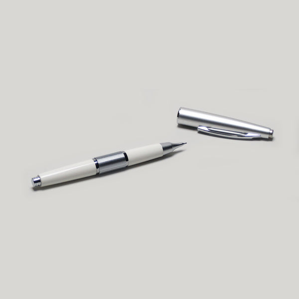 Mechanical Pencil 038W - .5mm - CW Pencil Enterprise
